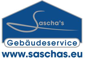 SASCHAS GEBÄUDESERVICE | München